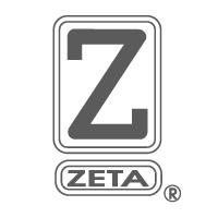 Zeta Gas